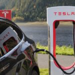 No Denying Electric Cars are the Future